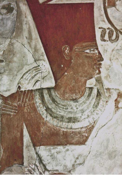 Mentuhotep 2