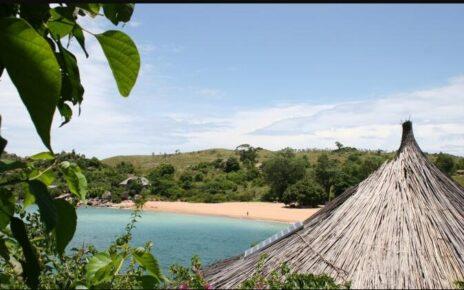Malawi Landmarks